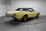 For Sale 1969 Oldsmobile Cutlass
