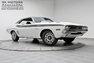 For Sale 1971 Dodge Challenger