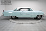 For Sale 1955 Cadillac Series 62