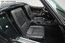 For Sale 1968 Chevrolet Corvette