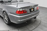 For Sale 2004 BMW M3