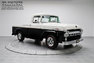 For Sale 1957 Ford F100