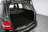 For Sale 2009 Mercedes-Benz ML63