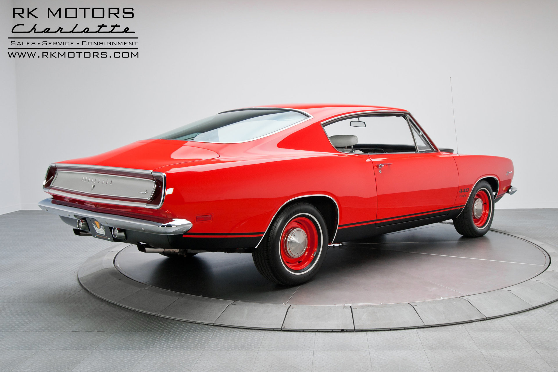 For Sale 1969 Plymouth 'Cuda For Sale 1969 Plymouth ' ...