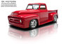 For Sale 1953 Ford F100