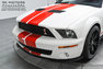 For Sale 2007 Ford Mustang