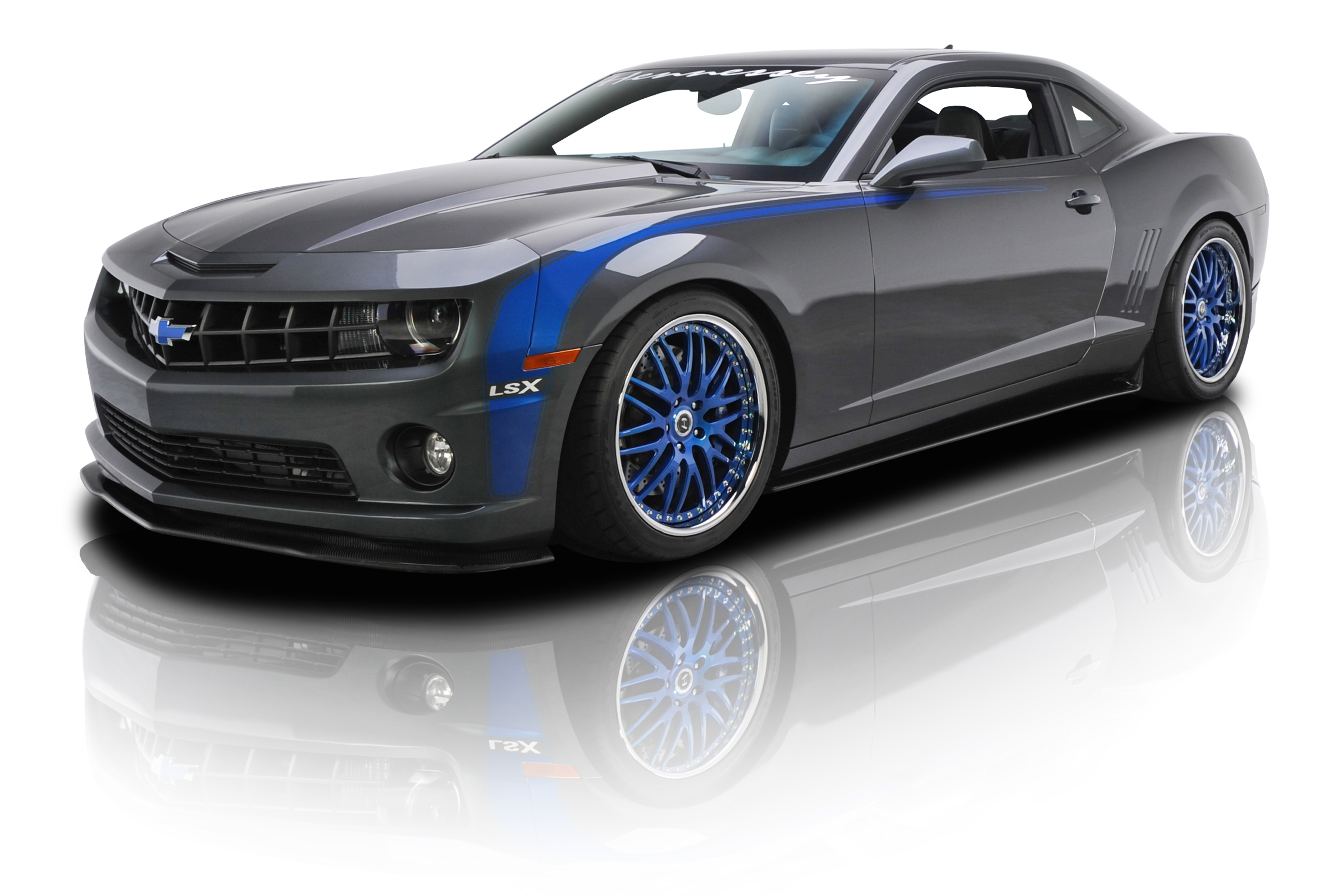 134055 2010 chevrolet camaro rk motors classic and performance cars for sale. Black Bedroom Furniture Sets. Home Design Ideas