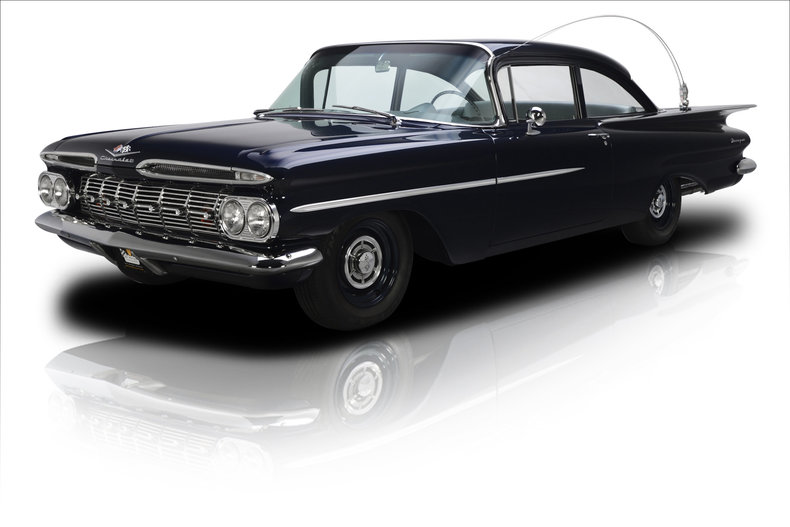 298109 1959 chevrolet biscayne low res