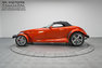 For Sale 2001 Plymouth Prowler