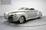 For Sale 1939 Lincoln Zephyr