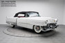 For Sale 1954 Cadillac Series 62