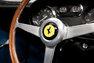 For Sale 1967 Ferrari 275
