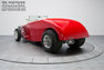 For Sale 1933 Willys Roadster