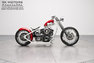 For Sale 2011 PB Choppers Custom Bobber