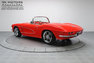 For Sale 1961 Chevrolet Corvette