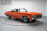 For Sale 1972 Buick GS455