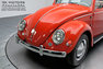 For Sale 1956 Volkswagen Type 1 Beetle