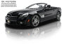 For Sale 2009 Mercedes-Benz SL63