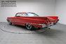 For Sale 1960 Buick LeSabre