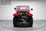 For Sale 1980 Jeep CJ