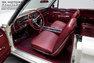 For Sale 1967 Dodge Coronet