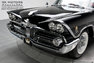 For Sale 1959 Dodge Royal Lancer