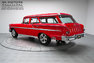 For Sale 1958 Chevrolet Nomad