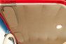 For Sale 1958 Chevrolet Nomad