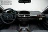 For Sale 2004 BMW 745li