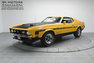 For Sale 1971 Ford Mustang