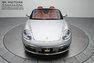 For Sale 2008 Porsche Boxster