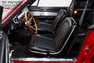 For Sale 1967 Ford Mustang