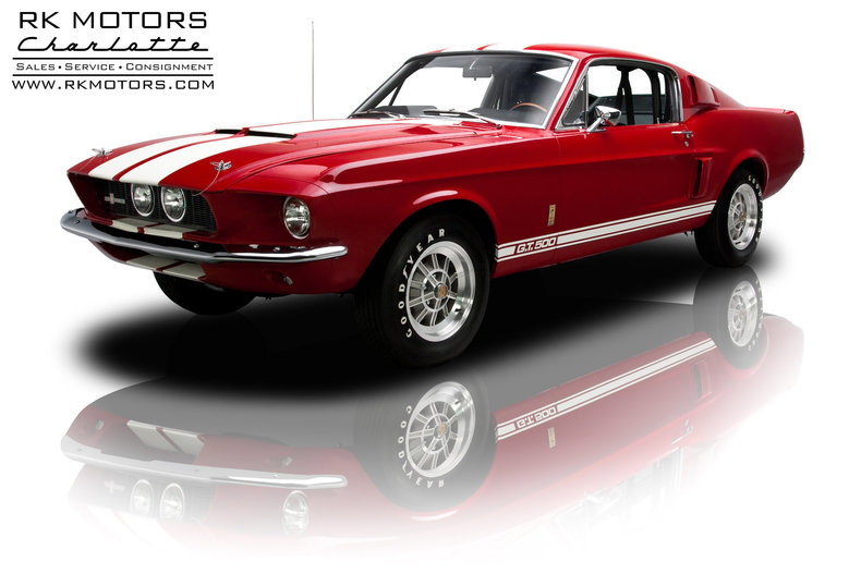 ac15 schematic with Manual Ford Mustang Gt500 Shelby 1967 Eleanor Price In India on Schematics likewise 65 Vox Schemas also Pre Valvulado Diy Realidade Ou Utopia additionally Viewtopic additionally 7.