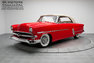 For Sale 1953 Ford Crestline