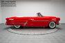 For Sale 1953 Ford Crestline
