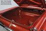 For Sale 1960 Pontiac Bonneville