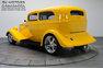 For Sale 1934 Ford Sedan