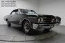 For Sale 1967 Buick GS400