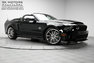 For Sale 2012 Ford GT500
