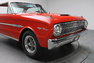 For Sale 1963 1/2 Ford Falcon