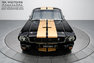 For Sale 1966 Shelby GT350SR