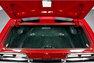 For Sale 1968 Chevrolet Camaro