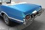 For Sale 1972 Oldsmobile 442