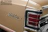 For Sale 1967 Chevrolet Chevelle