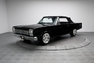For Sale 1966 Plymouth Satellite
