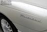 For Sale 2005 Ford Thunderbird