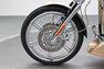 For Sale 2003 Harley Davidson Screamin' Eagle Softail Duece