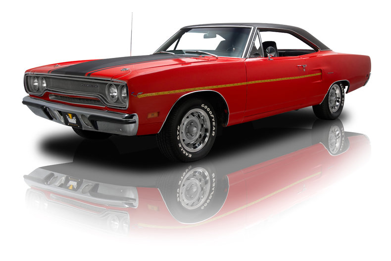 241185 1970 plymouth road runner low res