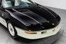 For Sale 1993 Chevrolet Camaro