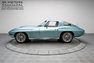 For Sale 1964 Chevrolet Corvette